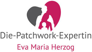 Logo-web-x2