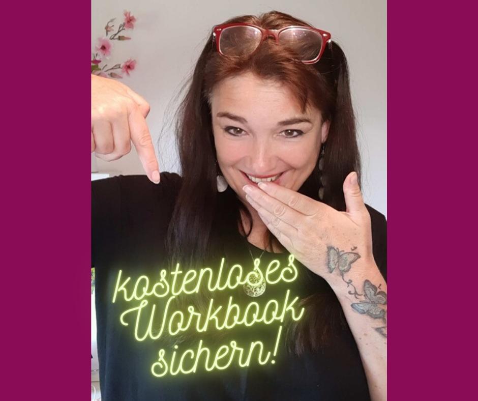 Workbook sichern_Eva